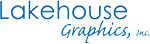 logo image not displayed